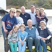 Mel-Family