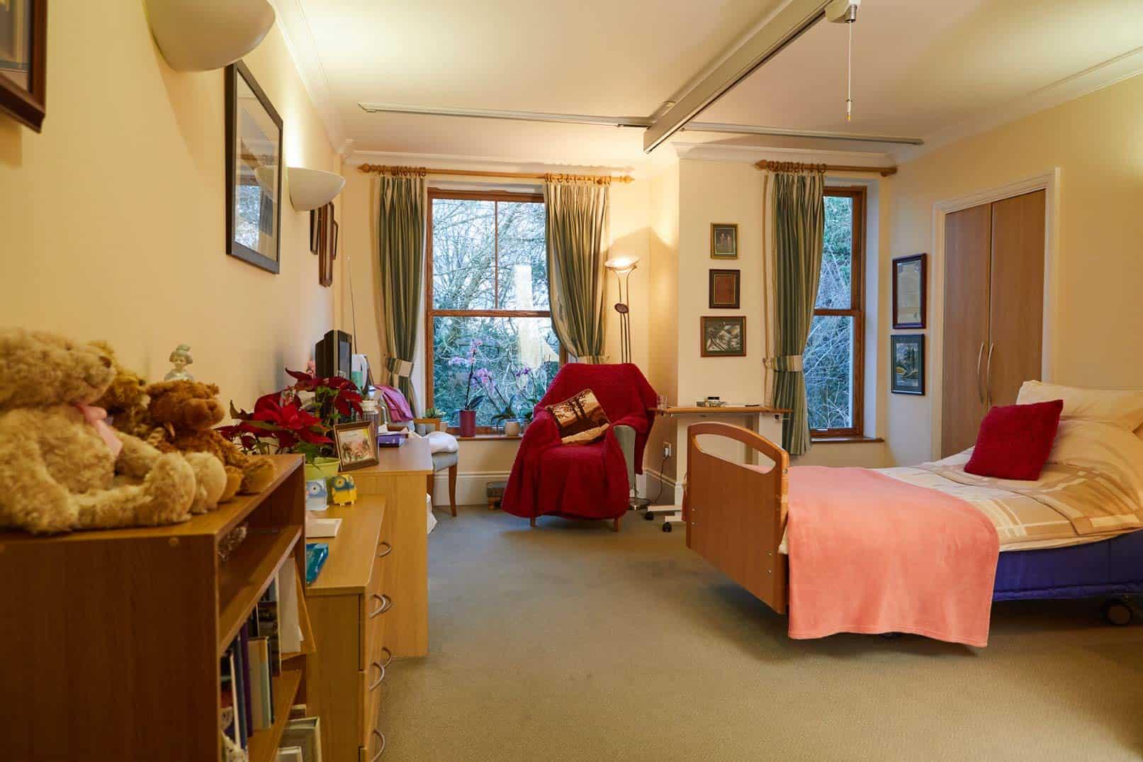 Bedroom01LR