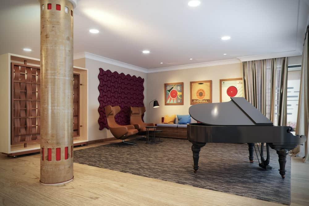 Lounge_View