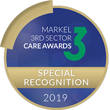 3rd-Sector_web-badge_special-recognition