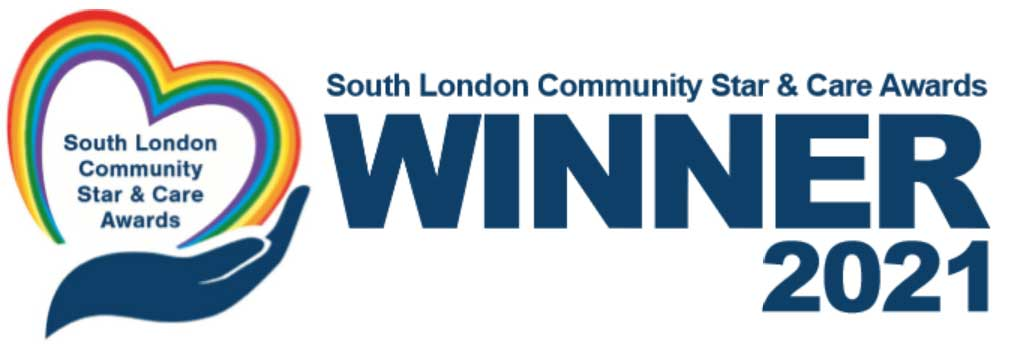 Community_Award_21