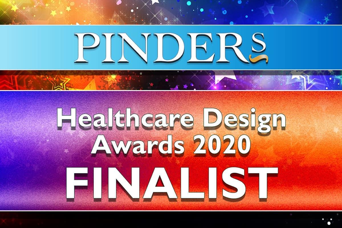 Pinders2020